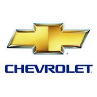 Chevrolet Fuel Grilles