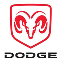 Dodge Fuel Grilles