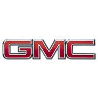 GMC Fuel Grilles