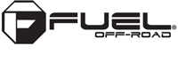 Fuel 2 Piece