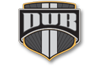 Dub Grilles