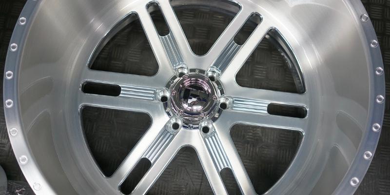 Fuel  FF33-6