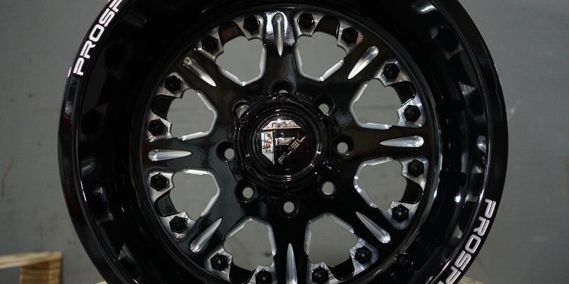Fuel  FF25