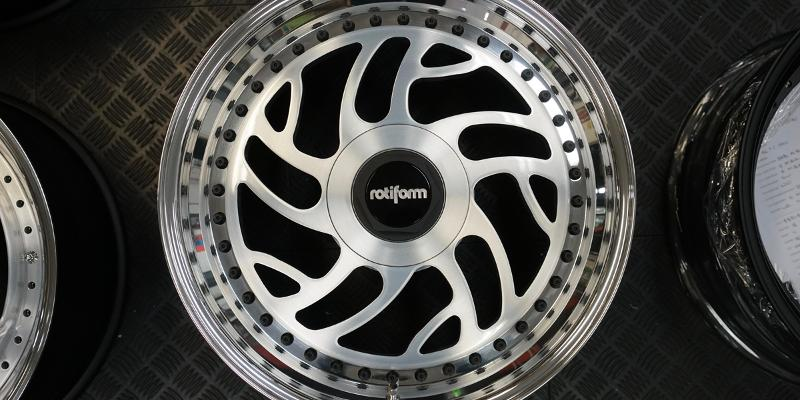Rotiform 