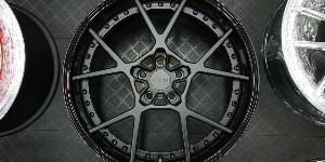 Infiniti M35