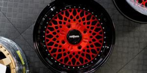 Polaris RZR Turbo