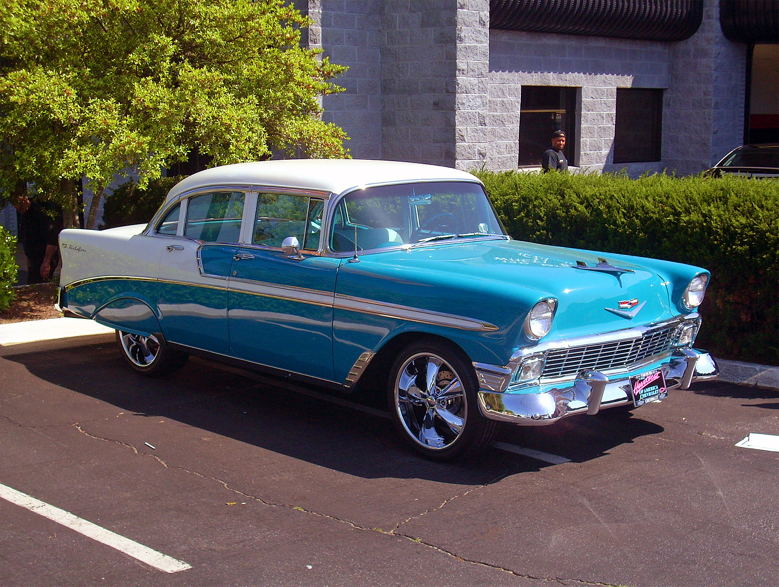 Bel Air Nissan Service >> 67 Chevy Bel Air.html | Autos Post