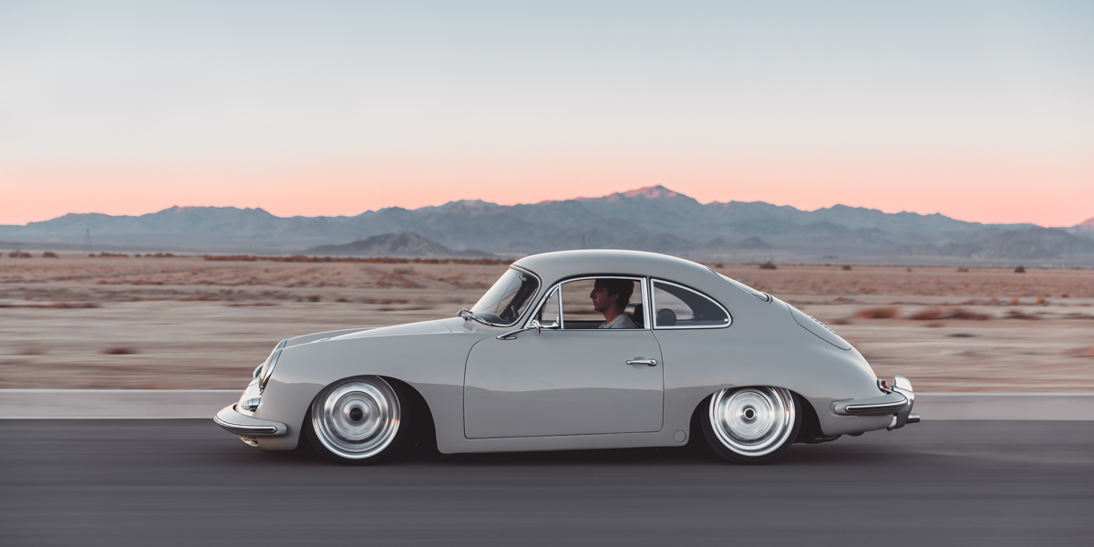 http://images.mhtwheels.com/images/gallery/1I5A3413-2-1-1_2317.jpg