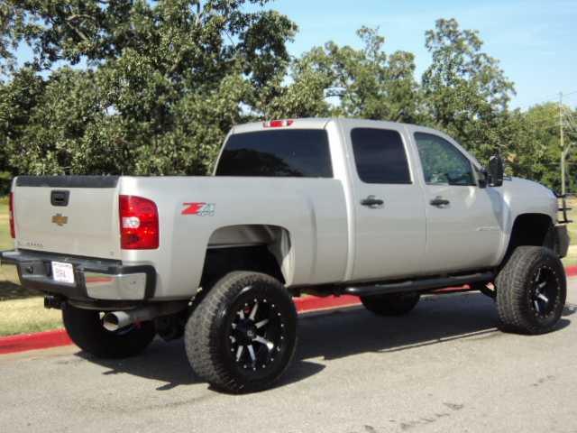 Swap Insanity Ls9 Powered 4x4 Chevy Silverado furthermore Engine 38722599 additionally Exterior 54083412 additionally Index furthermore Toyota Tundra 2011 With 5 7 Engines. on 2008 chevy silverado steering