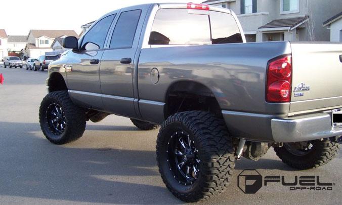 bmw wheels and forums forum b dodge tires truck boutique suspension brakes vbulletin spec bodyslammin ram hybrids