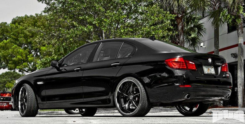 bmw 5 series x 23 gallery mht wheels inc bmw 5 series