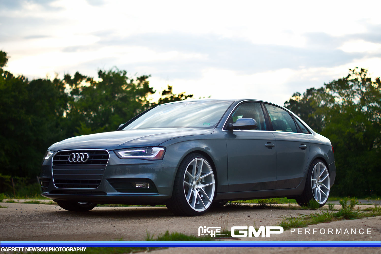 Audi A Targa M Gallery MHT Wheels Inc - Audi a4 wheels
