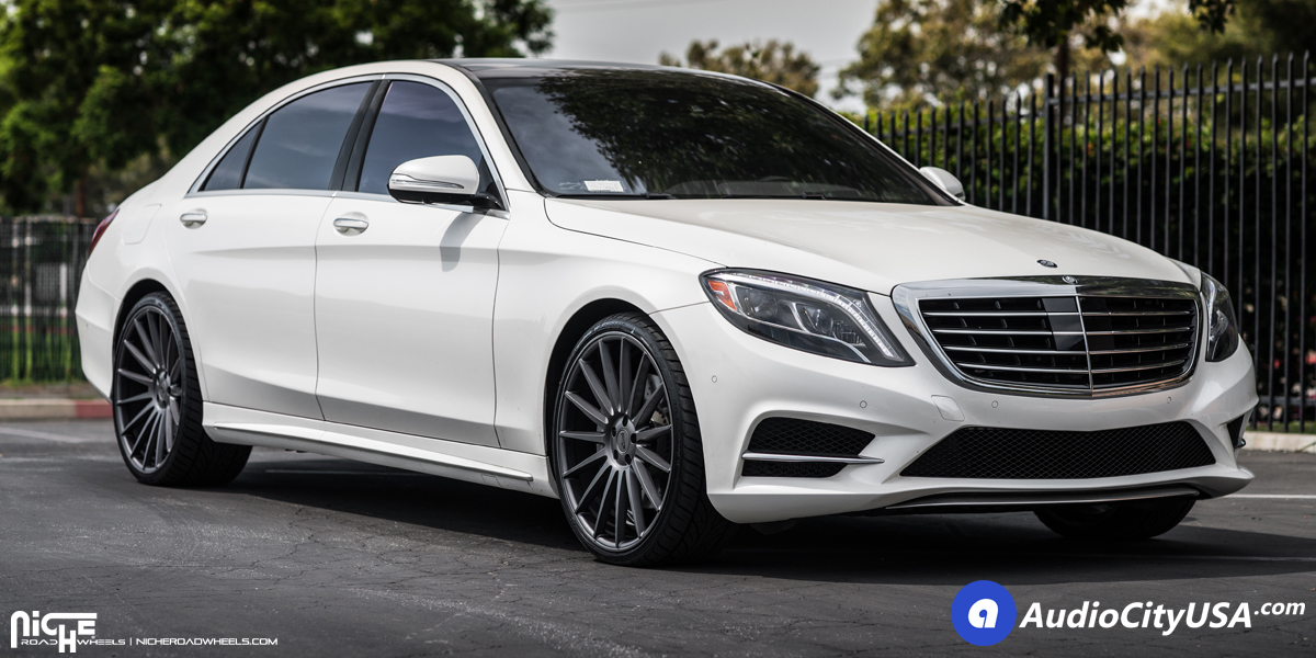 Mercedes benz s550 form m157 gallery mht wheels inc for Mercedes benz s550 rims