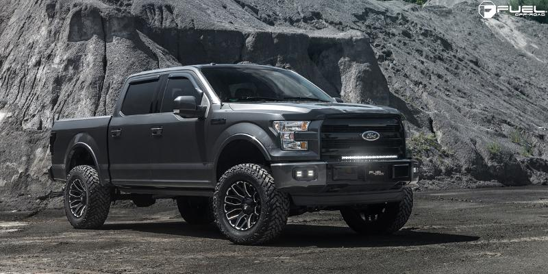 ford raptor trophy truck with Gallery on Pre Runner Line Front Bumper furthermore Pre Runner Line Front Bumper furthermore Watch furthermore Watch besides Ford Bronco Coloring Pages.