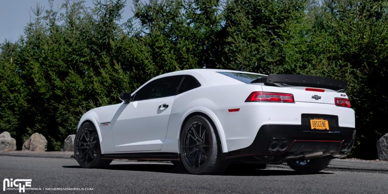 chevrolet camaro grand prix gallery mht wheels inc. Black Bedroom Furniture Sets. Home Design Ideas