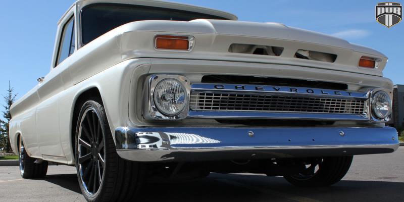Wilkes Barre Chevrolet Accessories >> Find Chevrolet | Autos Post