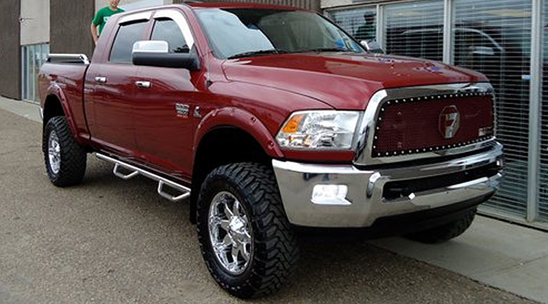 dodge ram 3500 octane d508 gallery mht wheels inc. Cars Review. Best American Auto & Cars Review