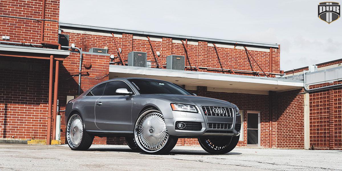 F-Diragio-Audi1.jpg