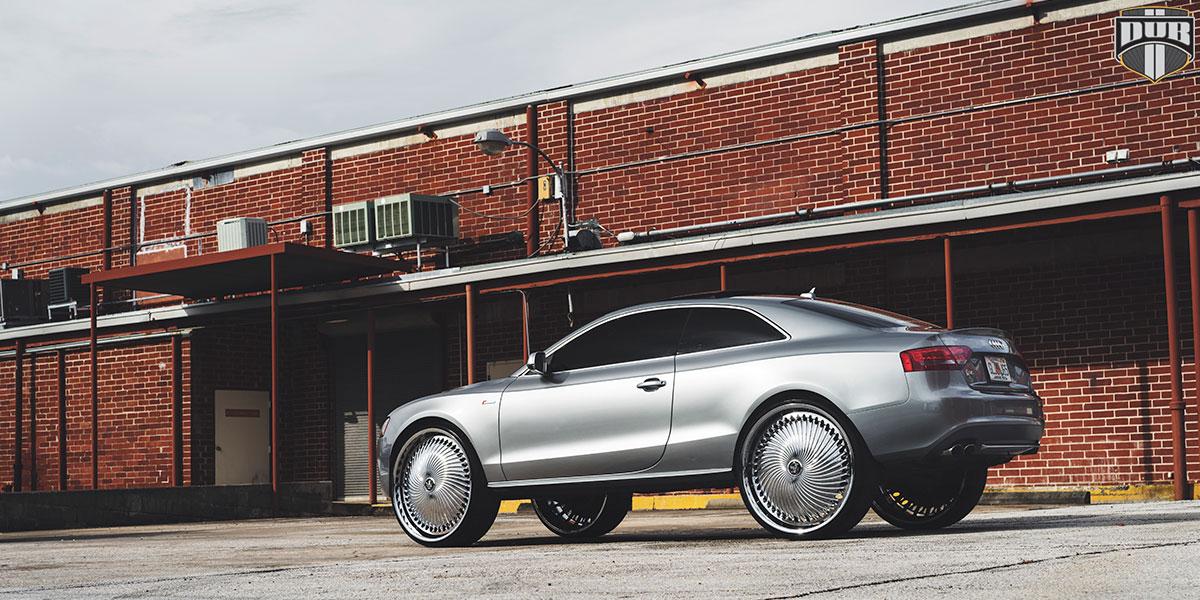 F-Diragio-Audi2.jpg