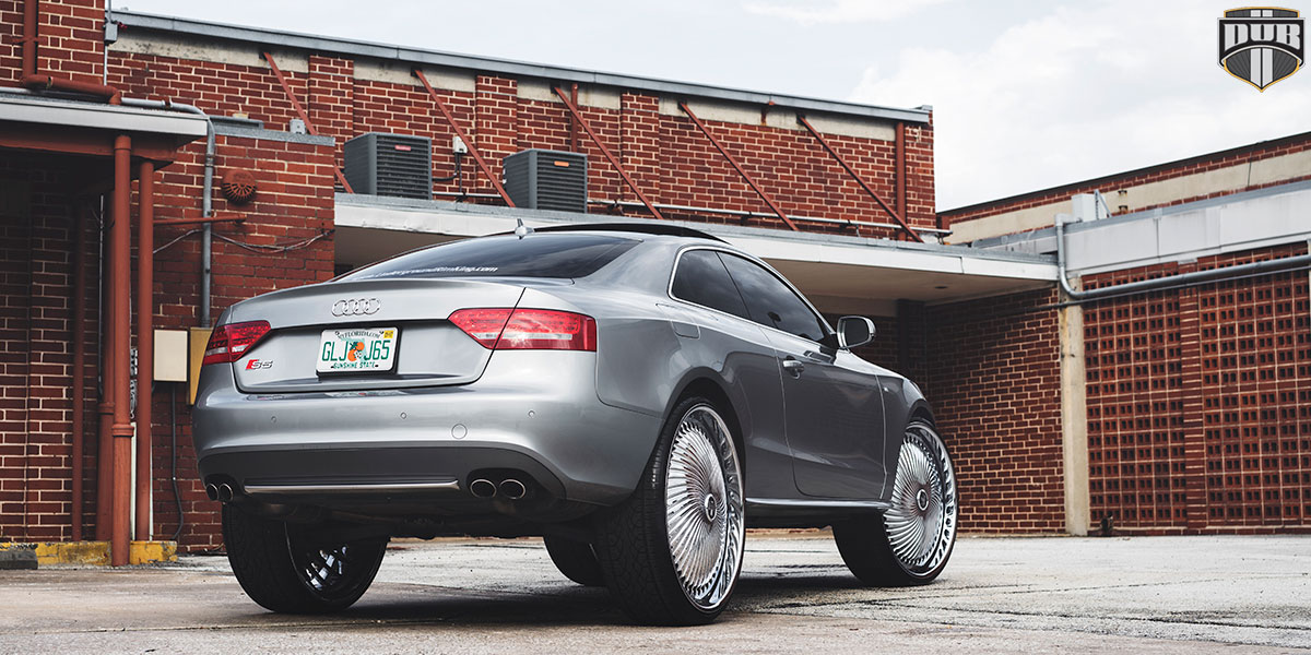 F-Diragio-Audi5.jpg