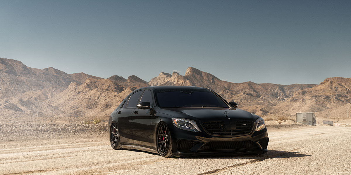 mercedes benz amg s63 kps gallery mht wheels inc. Cars Review. Best American Auto & Cars Review