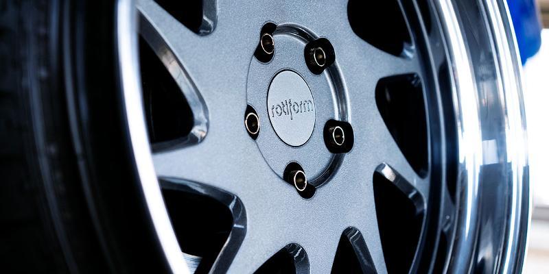 subaru wrx sti wheel ozt subaru wrx sti ozt 2pc weld step lip center