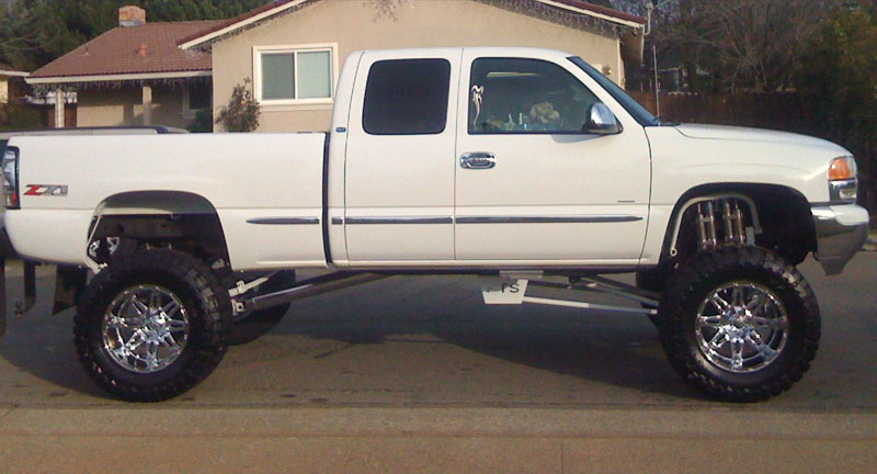 Wheel Offset 1998 Gmc Sierra 1500 Aggressive 1 Outside Fender Suspension Lift 6 Custom Rims in addition 2015 Gmc Sierra Denali On Off Road Terra together with 318207529892592044 further Lifted Gmc Sierra Denali Hd further 2015 Gmc Sierra Denali On Off Road Terra. on gmc sierra rims