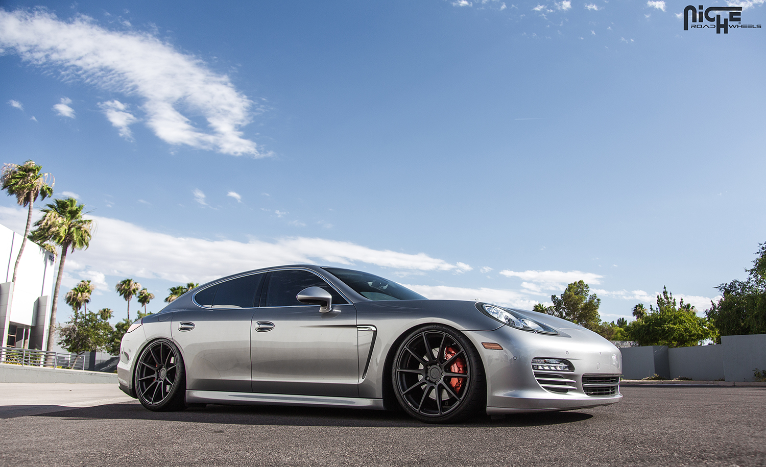 porsche panamera essen m147 gallery mht wheels inc
