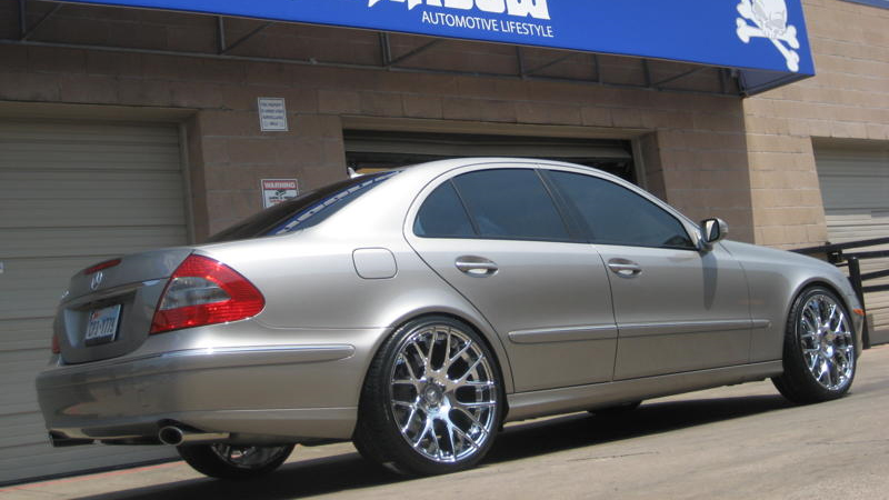 E Class W212 E 350 Cgi 292 Hp 7g Tronic as well File Mercedes E 250 CDI BlueEFFICIENCY Elegance  W212  20090611 rear besides File Mercedes Benz W221 S350 Obsidianschwarz in addition 370660 20 Wheels C63 furthermore 18. on 2009 mercedes benz e350