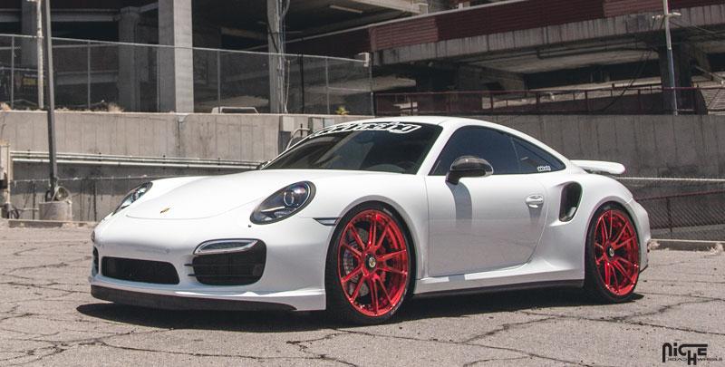 porsche 911 turbo grand prix gallery mht wheels inc. Black Bedroom Furniture Sets. Home Design Ideas