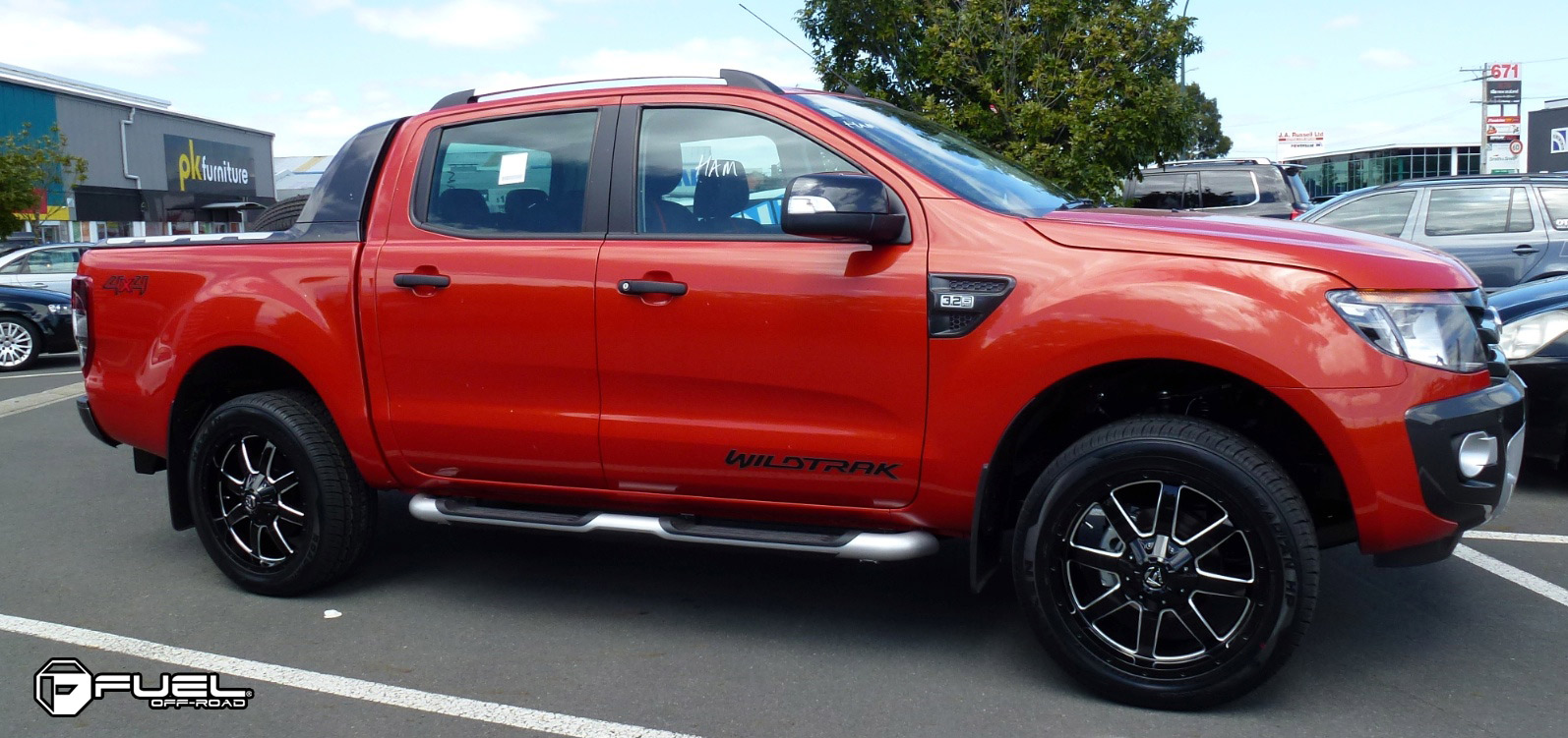 is ford bringing back the bronco in 2016 2017 2018 2019 ford price release date reviews. Black Bedroom Furniture Sets. Home Design Ideas