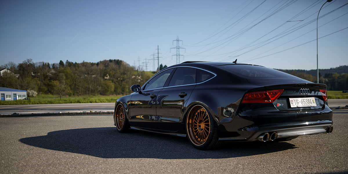 Audi s7 ind t gallery mht wheels inc