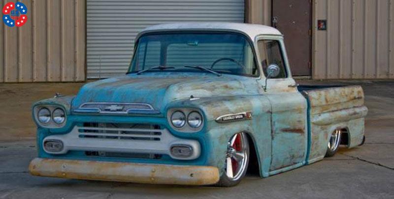 Image Result For Dealer Tire