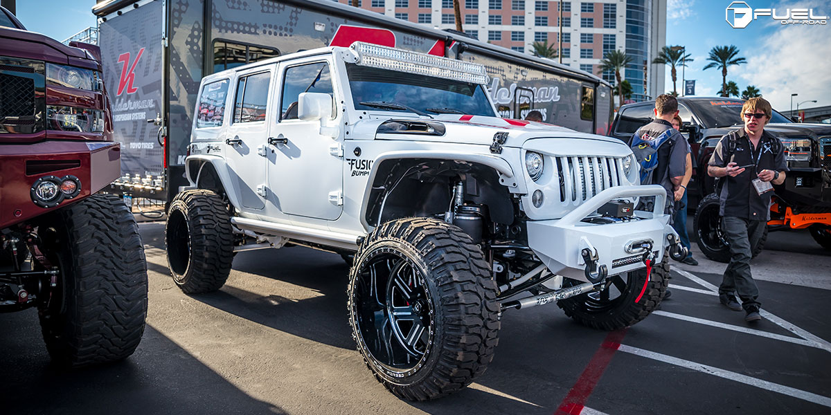 with large from gallery rims wrangler krank fuel butler wheels exclusively extra jeep