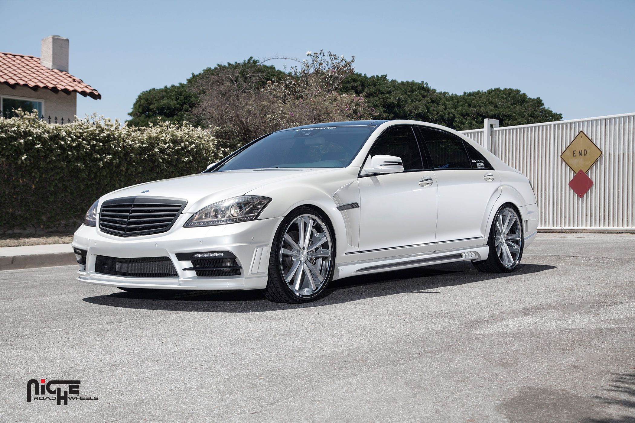 Mercedes benz s550 gallery mht wheels inc for Mercedes benz s550 rims