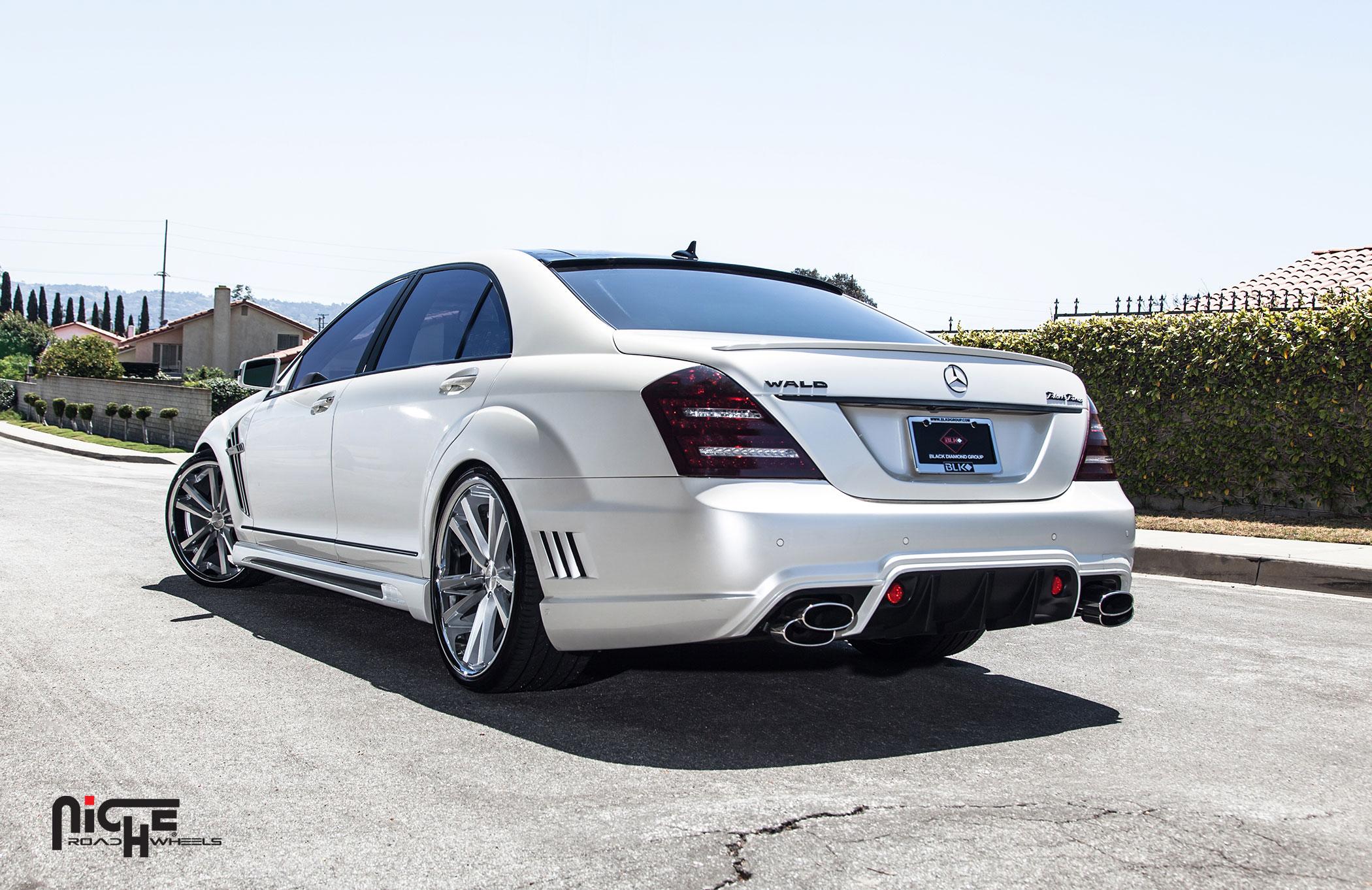 Mercedes benz s550 gallery mht wheels inc for Mercedes benz rim