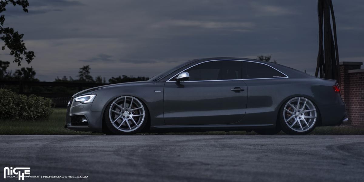 Audi a4 avant 2013 prezzo