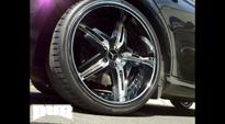 Mercedes-Benz CLS 63