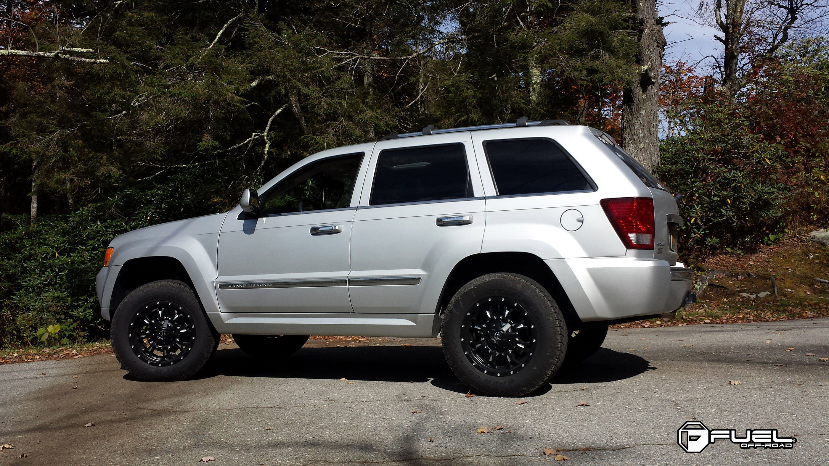 jeep grand cherokee krank d517 gallery mht wheels inc. Cars Review. Best American Auto & Cars Review