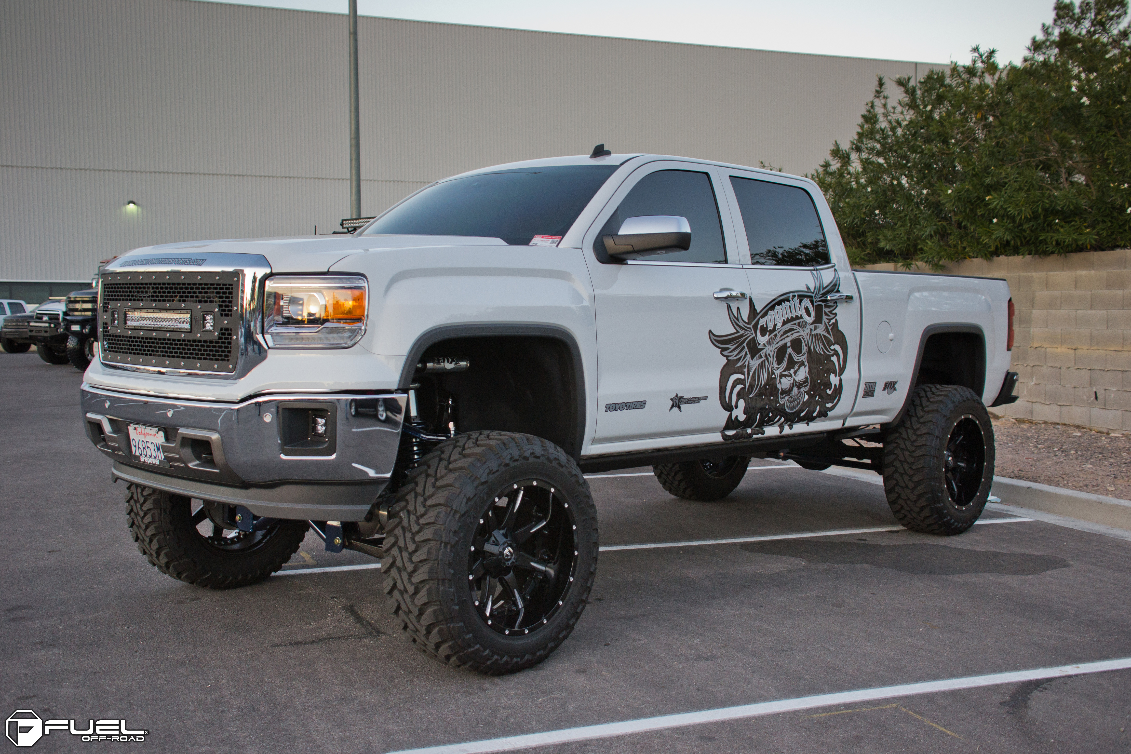 index img silverado ltz chevrolet hd of