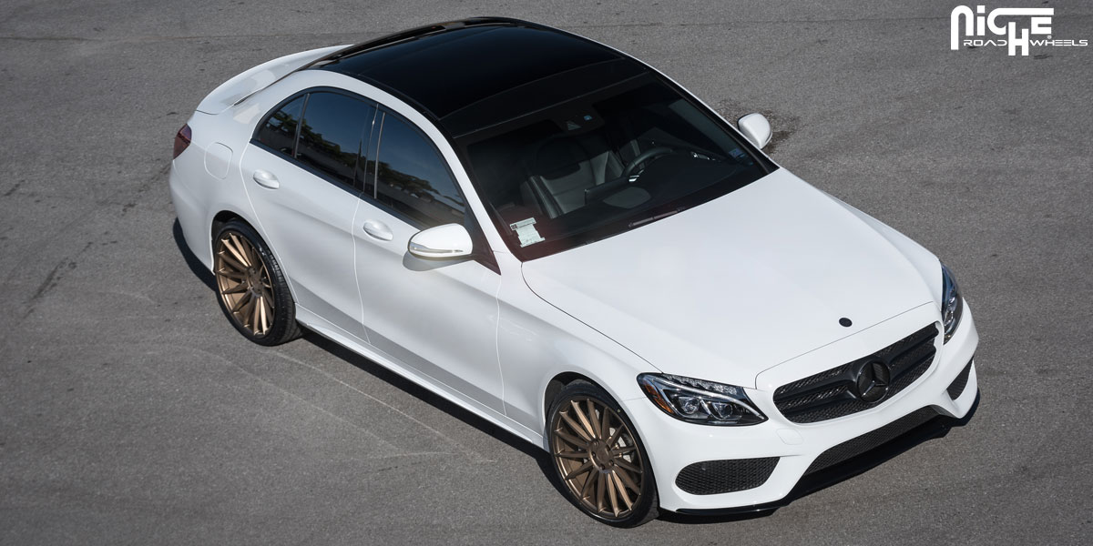 Mercedes benz c300 form m158 gallery mht wheels inc for Mercedes benz c300 rims