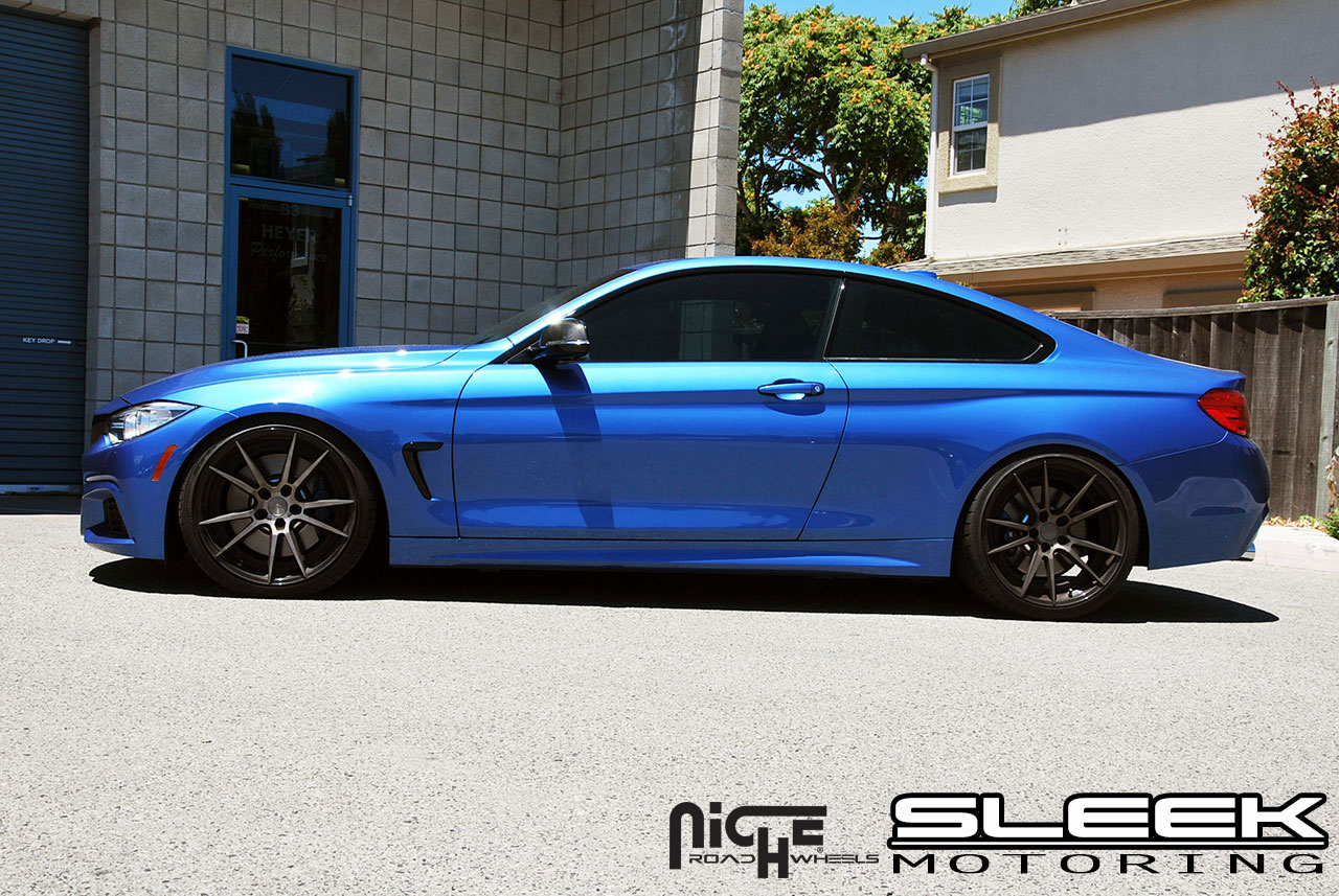 bmw 4 series grand prix m324 gallery mht wheels inc. Black Bedroom Furniture Sets. Home Design Ideas