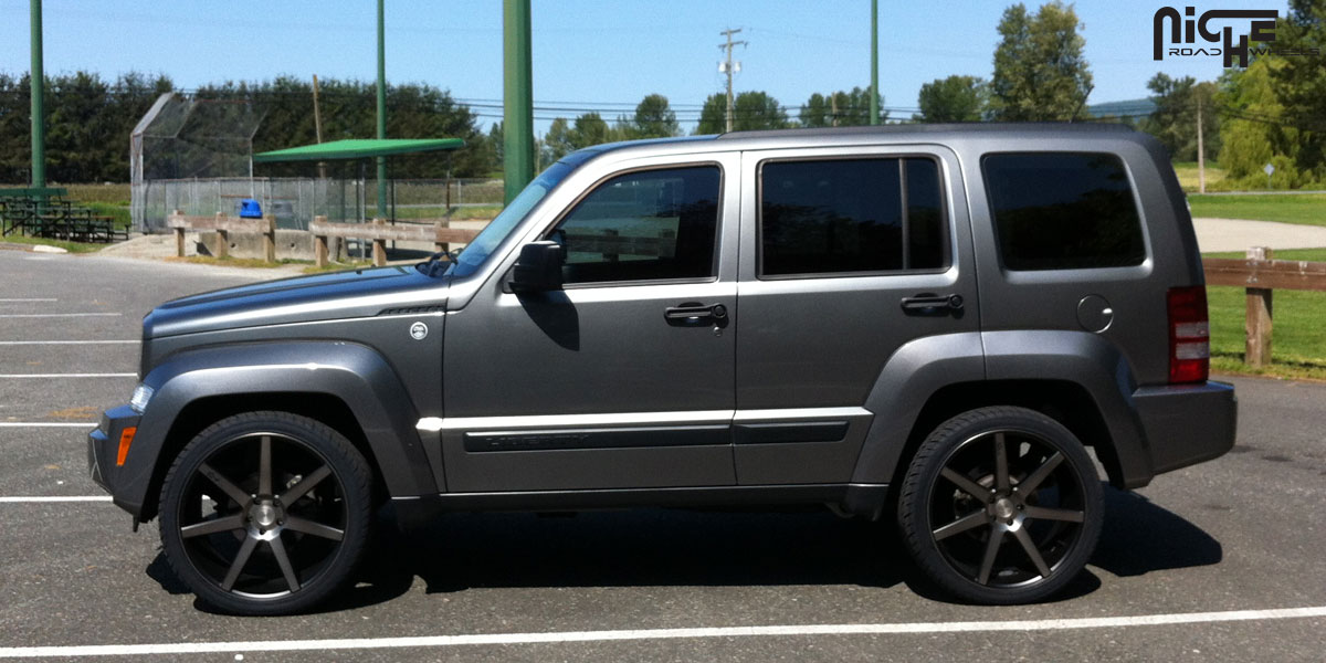 Full Width Grumper 07 17 Jeep Wrangler Jk besides 3775 2003 Jeep Liberty 3 besides 1972 1983 Jeep Cj 5 Renegade also 2012 Jeep Liberty Bring Classic Rugged Boxy Brand Styling moreover Wallpaper 0e. on jeep liberty