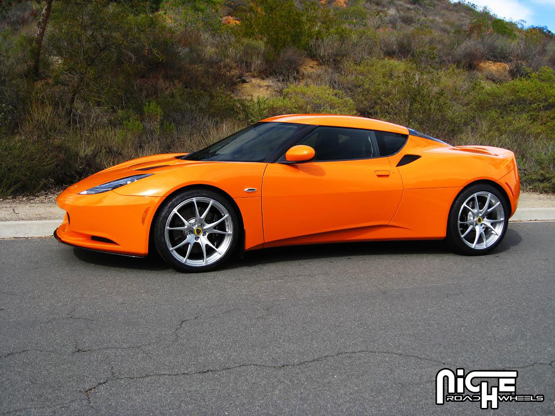 lotus evora st ttgart gallery mht wheels inc. Black Bedroom Furniture Sets. Home Design Ideas