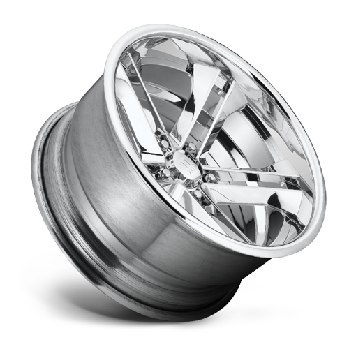 Coronado Concave - U516