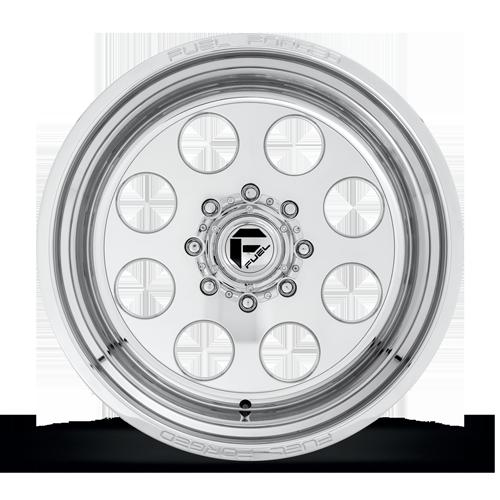 FFS31