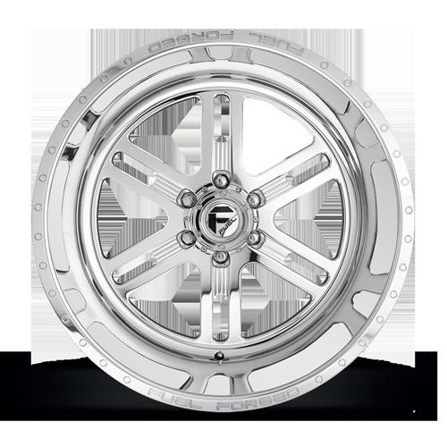 FF33 - 6 Lug