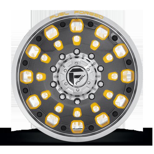 FF48D - Front