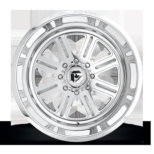 FF54 - 8 Lug