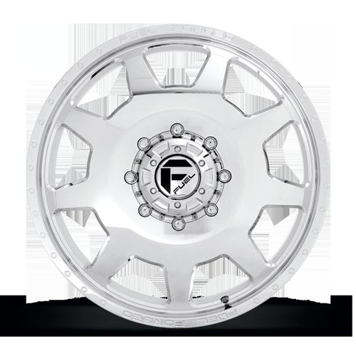 FF82d - Front